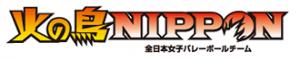スクリーンショット 2014-09-29 12.53.00